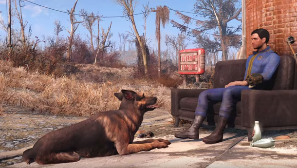 Dogmeat 2